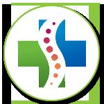 Chiropractor Patient Review