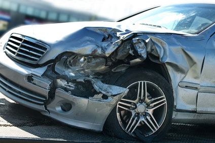 Car accident injury chiropractors in Houston Texas