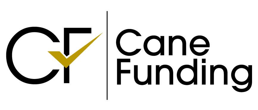 Cane Funding