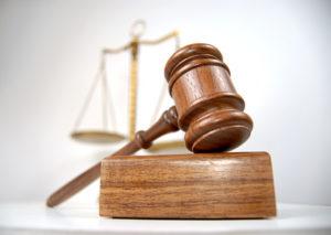 Attorneys informaiton