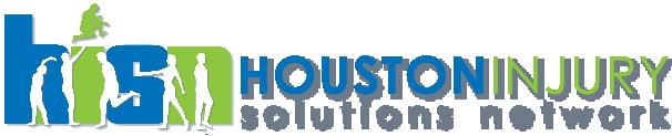 Houston Injury Solutions Network